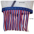 products/Patriotic-Fly-Mask-Fringe_grande_9fefe164-7722-4105-8488-8f9c8022500a.jpg