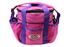 products/Premium_Comfort_Horse_Grooming_Kit_Pink_Purple_Main_90-9276.png