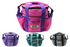 products/Premium_Comfort_Horse_Grooming_Kit_Pink_Purple_Swatch_90-9276.png