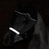 products/Reflective-Fly-Masks-Black-Dark.jpg