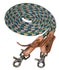 products/Reins_Poly_Rope_GR_YW.jpg