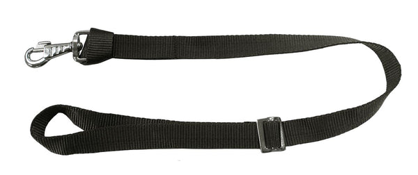 Replacement Bottom Strap for Slow Feed Hay Bags