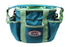 products/Ringside_Horse_Grooming_Kit_Green_Mint_Main_90-9277.png
