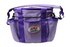 products/Ringside_Horse_Grooming_Kit_Purple_Lavender_Main_90-9277.png