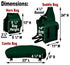 products/Saddle_Bag_Set_Nylon_dimensions.jpg
