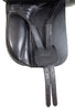 Derby Originals English Dressage Saddle