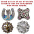 products/Screws_Conchos.v3.jpg