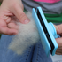 products/Slicker_Brush_Pet_Lifestyle_Cleaning_Fur_99-1000.png