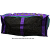 Top Load Hay Bag with Slow Feed Opening by Derby Originals
