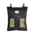 products/Small_Hay_Bag_Small_Pet_1000D_Nylon_Black_Main_96-9000.png