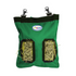 products/Small_Hay_Bag_Small_Pet_1000D_Nylon_Green_Main_96-9000.png