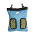 products/Small_Hay_Bag_Small_Pet_1000D_Nylon_Hurricane_Blue_Main_96-9000.png