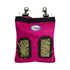 products/Small_Hay_Bag_Small_Pet_1000D_Nylon_Pink_Main_96-9000.png