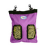 products/Small_Hay_Bag_Small_Pet_1000D_Nylon_Purple_Main_96-9000.png