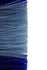products/Super_Grip_Stiff_Bristle_Dandy_Brush_Blue_Detail-4_91-7027.jpg
