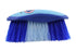 products/Super_Grip_Stiff_Bristle_Dandy_Brush_Blue_Main_91-7027.jpg