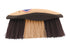 products/Super_Grip_Stiff_Bristle_Dandy_Brush_Tan_Main_91-7027.jpg