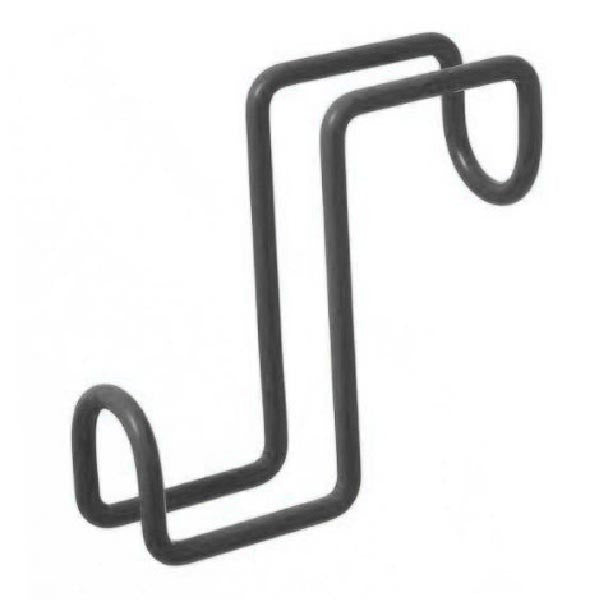 Derby Originals Utility Tack Hook 4""