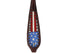 products/Tahoe-American-Flag-Headstall-Cheek.jpg
