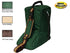 products/Tahoe-Carry_Bag_Western_Boot_HGreen.jpg