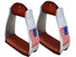 products/Tahoe-Patriotic-Angled-Stirrups.jpg