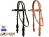 products/Tahoe-Pinks-Collection-Headstall.jpg