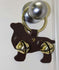 products/Tahoe_Dog-Sleigh-Bells_55-5301-Door.v2.jpg