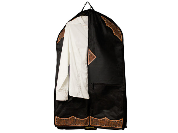 Durango Western Garment Carry Bag by Tahoe Tack