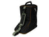 products/Tahoe_Western-Boot-Carry-Bag_81-8055_bk.v2.jpg