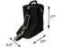 products/Tahoe_Western-Boot-Carry-Bag_Dimensions.v2.jpg