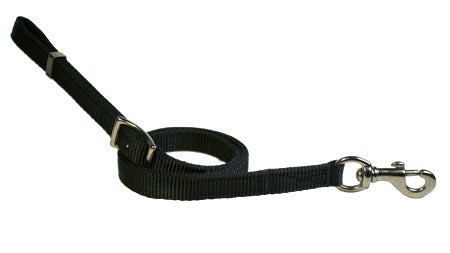 Nylon Tie Down Strap - Derby Originals