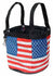 products/Tote_Bag_Patriotic.jpg