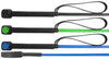 Derby Originals Horse Riding Crop with Loop, 26""