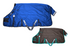 products/Winter_Horse_Turnout_Blanket_Triple_Gusset_Royal_Blue_Swatch_80-8040V2.png