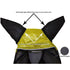 products/Yellow-Fly-Mask-Fringes-Ears_grande_8994d4e3-9237-4a84-8b3a-c8806661f7b7.jpg