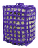 products/derby_originals_natural_grazer_four_sided_slow_feed_hay_bag_purple_71-7133.png