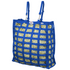products/derby_supreme_four_sided_slow_feed_hay_bag_main_blue_71-7127.png