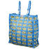 products/derby_supreme_four_sided_slow_feed_hay_bag_petroleum_blue_71-7127.jpg