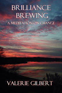 Brilliance Brewing by Valerie Gilbert