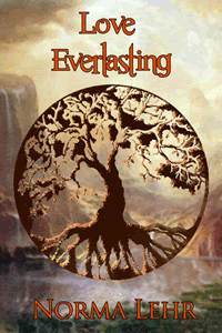 Love Everlasting by Norma Lehr