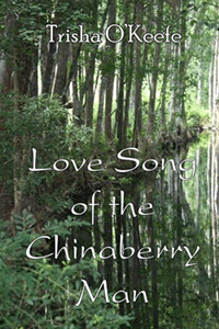 Love Song of the Chinaberry Man by Trisha O'Keefe