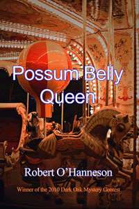 Possum Belly Queen by Robert O'Hanneson
