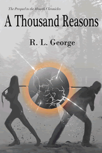 A Thousand Reasons by R. L. George