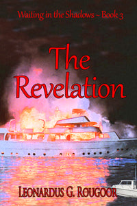 The Revelation by Leonardus G. Rougoor