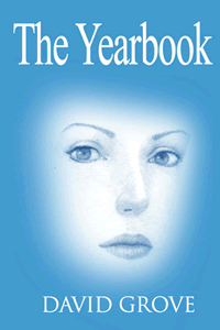 The Yearbook by David Grove
