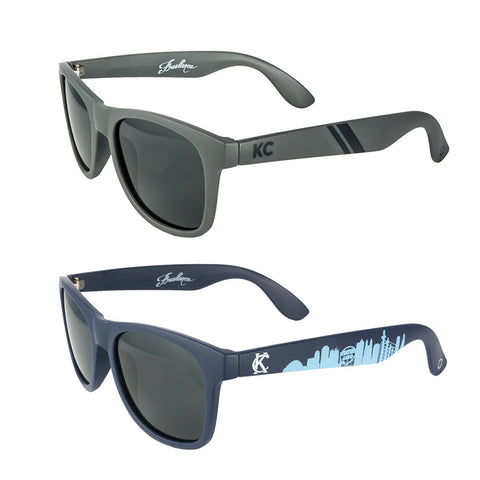 Foray Sunglasses