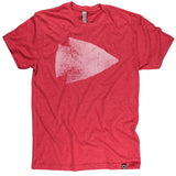 Freelance Arrowhead Tee Shirt