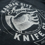 KC Knife Co