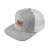 Dot KC Hat