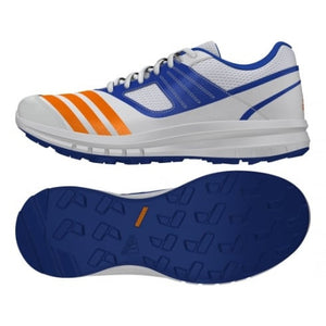 Adidas Howzat AR Rubber Cricket Shoes